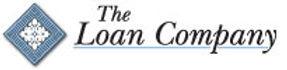theloancompany_logo.jpg
