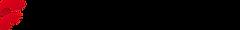 Red_Symbol_Black_Text_Small (kopio).png