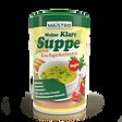 Meine Klare Suppe 900 2021.png