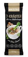 Maistro 7-Kräuter Häferlsuppe