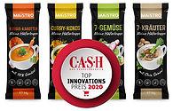 CASH-Top-Innovation2020%2520Maistro_edit