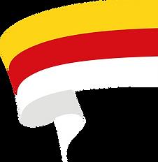 Maistro Röstzwiebel