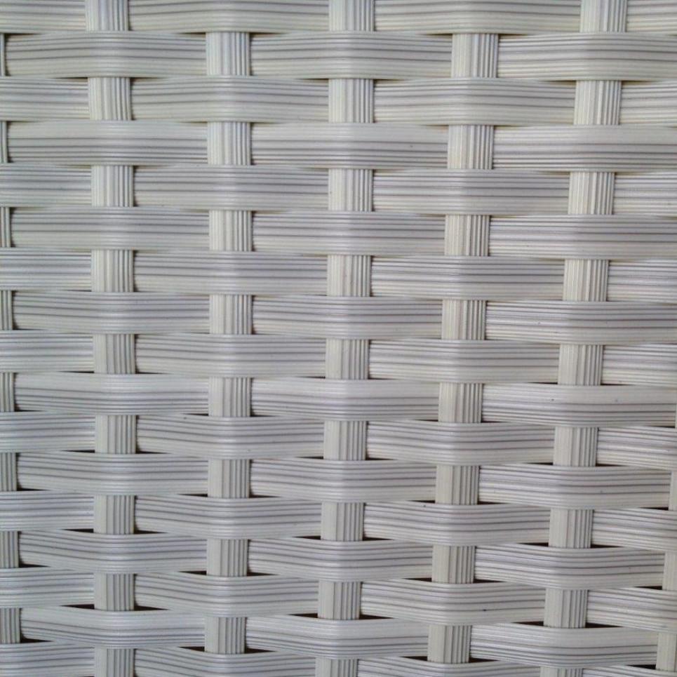 Ratan Color Gris: Wicker AM9784 (8x1,4 mm)