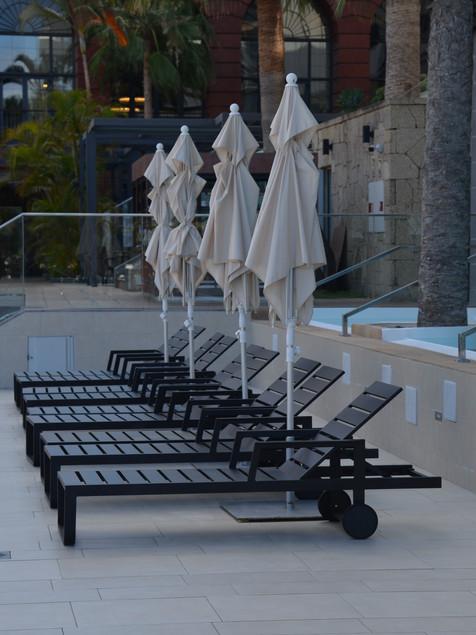 Hotel Gran Tacande*****