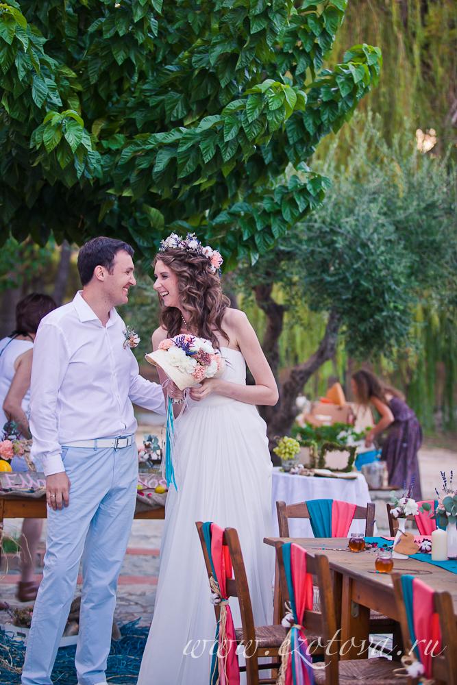 A&A Wedding-366.jpg