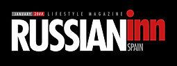 RUSSIAN LOGO 01.jpg