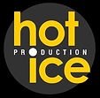 HOT ICE logo 01.jpg