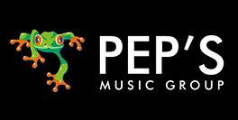 PEPS logo white.jpg