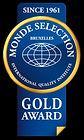 Monde Selection B.jpg
