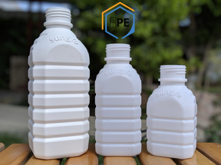 Suncrop Bottles