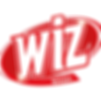 Wiz Wash logo.png