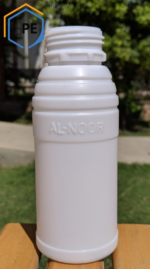 Al Noor Agro Chemicals