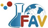 Fav logo.jpg