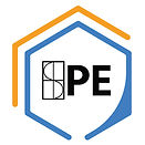 SPE_Logo_Preview.jpg