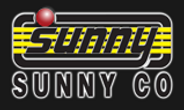sunny co.PNG