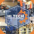 HI tech logo.jpg