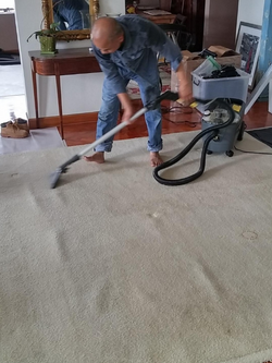 C.地毯抽洗 HK$1200起