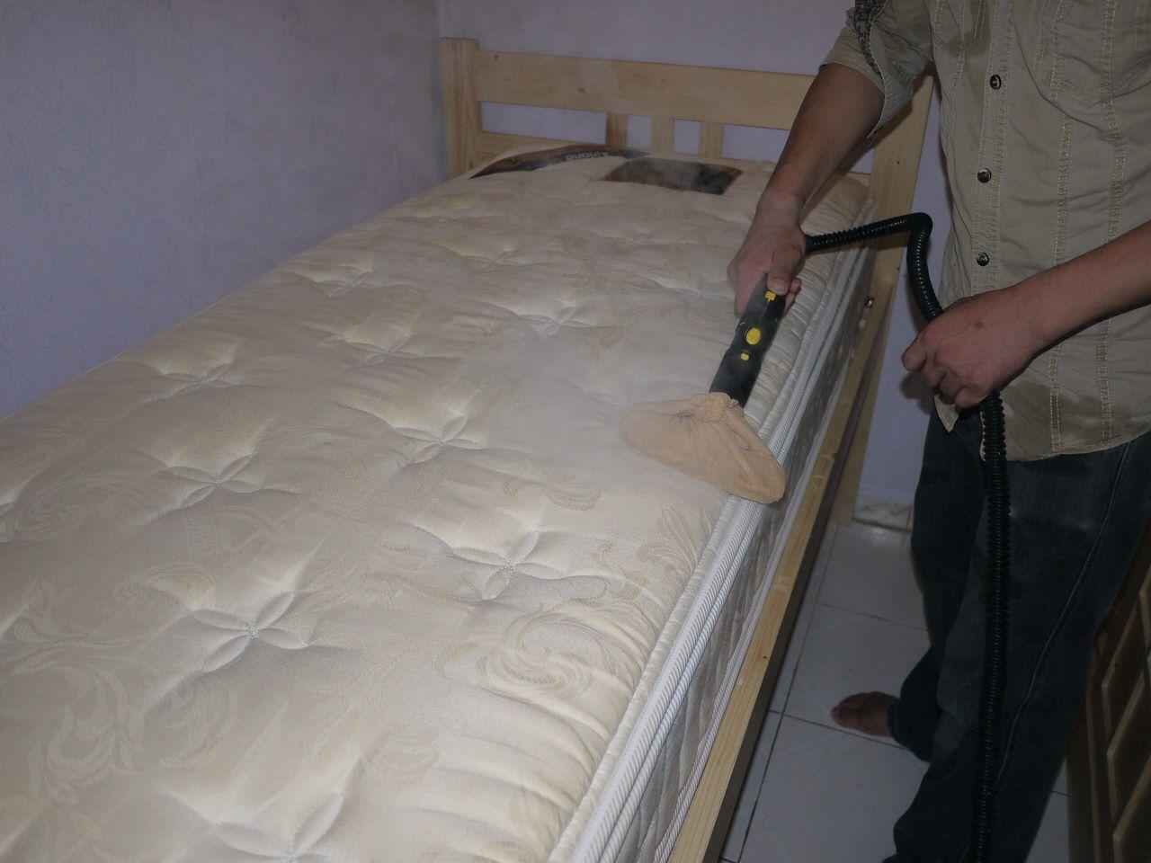 床褥/布藝梳化抽洗單件