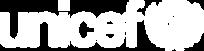 UNICEF_Logo-WHITE.png