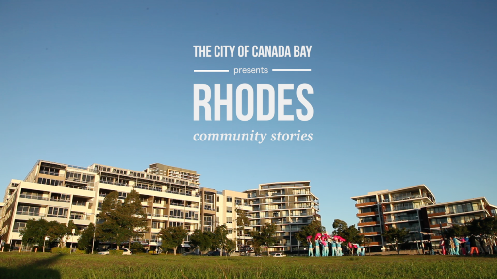 Rhodes-Community-Stories-1024x576