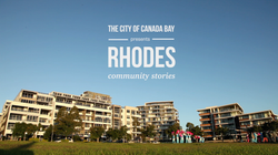 Rhodes-Community-Stories-1024x576