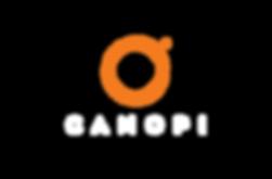 final logo(orange2).jpg_White text.png