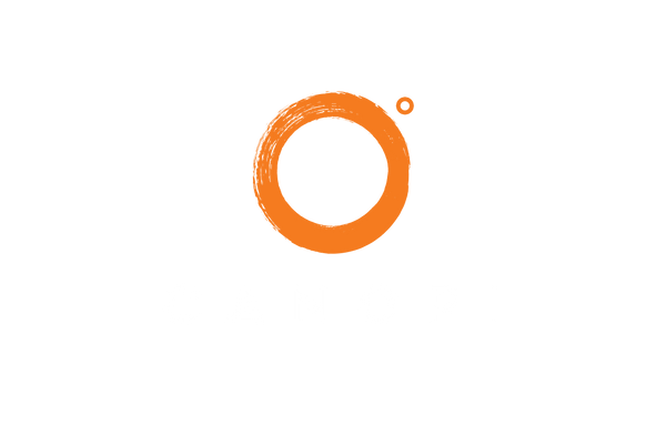 final logo(orange2).jpg_White text.png