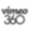 vimeo360_logo_edited_edited.png