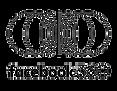 Facebook-360-Logo-300x234.png