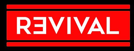 3 revival1.png