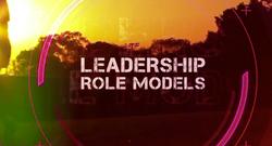 NT Leadership_banner