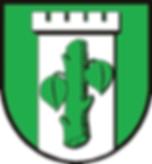 Wappen_Veltheim_(Ohe).png