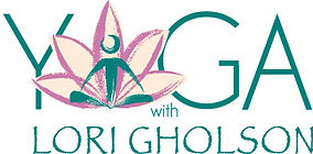 Yoga with Lori Gholson, Philomath, OR