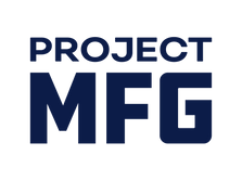 Project-MFG_Branding_Logo_Primary.png