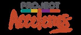 project-accelerus-logo-fnl-4clr-v2.png