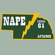 NAPE-AFSCME .png