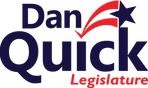 Quick Logo_RGB.png