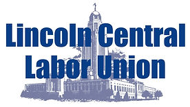 LCLU Logo.jpg
