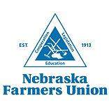 farmers.union.logo.jpg