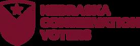 NCV_Primary_Logo_Red_V1.png