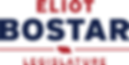 ETB19001 Logo-RGB_F3.png