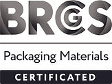 BRCGS_CERT_PACKAGING_LOGO_BLACK.jpg
