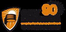 logo-gkv-liggend.png