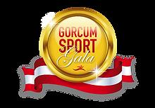 gorcum-sportgala.png