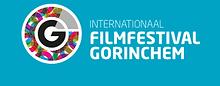 filmfestival.png