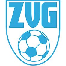 zvg png.png