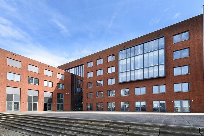 Dordrecht-Wilgenbos 2-003.jpg