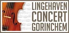 lingehavenconcert.png