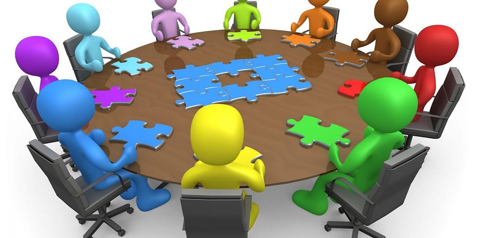 FULL COUNCIL MEETING   (1)