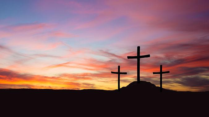 Sunset-Cross online giving 3.jpg